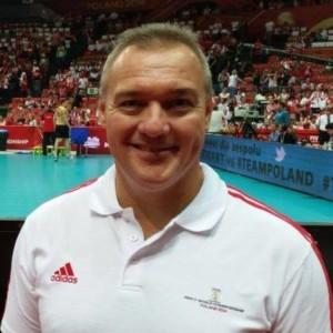 Barnucz Tibor