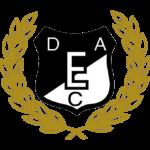 DEAC junior