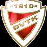 DVTK U21