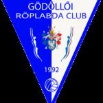 Gödöllői RC U21