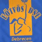 DSZC Eötvös Debrecen